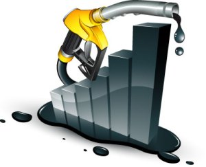 https://nabilizzaa.files.wordpress.com/2012/03/petrol-increase.jpg?w=300