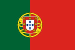Portugis